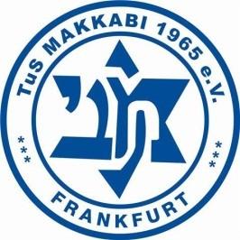 TuS Makkabi Frankfurt