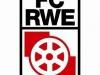 fc-rw-erfurt-jpg