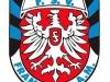 fsv-frankfurt-jpg
