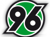hannover96-png