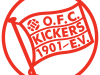 kickers-offenbach-png