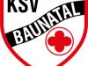 ksv-baunatal-png