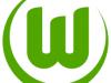 vfl-wolfsburg-png