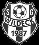 Logo der SG Wildeck