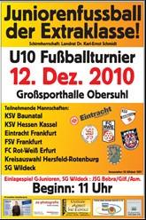 sg-wildeck-u10-turnier-2010