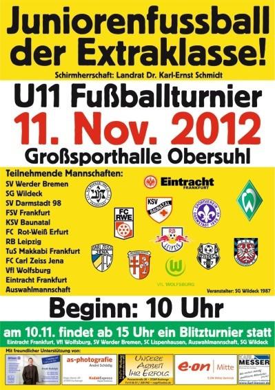 sg-wildeck-u11-turnier-2012
