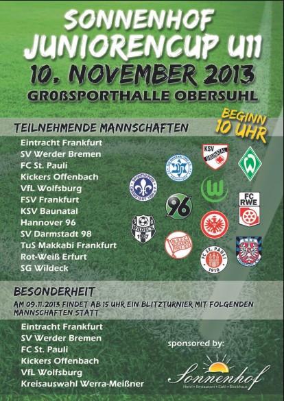 u11-turnier-sg-wildeck-2013-plakat
